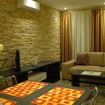 Viktor 3-Zimmer-Apartment für 5 Personen