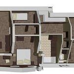 Sylvester Deluxe 4-Zimmer-Apartment für 7 Personen