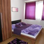 Upstairs 2-Room Apartment for 6 Persons
