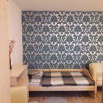 Komfort Studio 6 fős apartman 2 hálótérrel