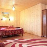 Junior franciaágyas szoba