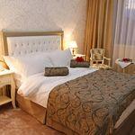 Hotel Roman by Dumbrava Business Resort