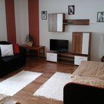 Földszinti Standard 4 fős apartman 1 hálótérrel (pótágyazható)