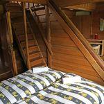 2-Zimmer-Apartment für 7 Personen
