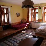Dreibettzimmer (Zusatzbett möglich)