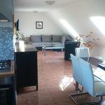 Tetőtéri lcd/plazma televízióval 6 fős apartman 3 hálótérrel