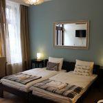 Földszintes Romantik kétágyas szoba