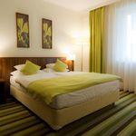 Hotel Ginkgo Hódmezővásárhely