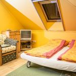 Exclusive Family Apartman za 4 os. sa 2 spavaće sobe (dostupan dodatni krevet)