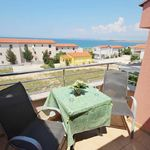 Standard Sea View 2-Room Apartment for 5 Persons