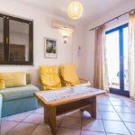 Apartament 4-osobowy na piętrze z balkonem z 2 sypialniami