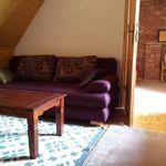 Manzárd Standard négyágyas szoba