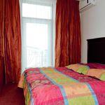 Hotel Apart Hall Kiev