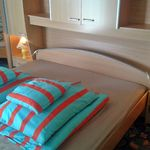 Camera dubla tourist cu chicineta proprie (se poate solicita pat suplimentar)