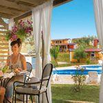 Relax Premium Village Novigrad