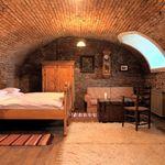 Superior Romantik négyágyas szoba