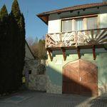 Zöldike Vendégház Kaposvár