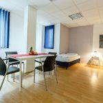Premium ágy/ ágyanként foglalható 4 X egyágyas szoba