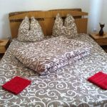 Double Room ensuite (extra bed available)