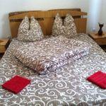 Camera dubla cu grup sanitar (se poate solicita pat suplimentar)