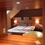 Superior Air Conditioned Twin Room