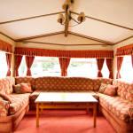 Exclusive 6 fős bungalow