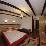 Pokój 3-osobowy Tourist