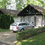 Casa de vacanta confort familial(a) pentru 4 pers. (se inchirieaza doar integral)
