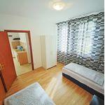 Lelle-Strand Apartman A Balatonlelle
