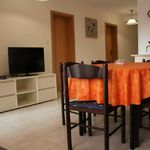 3-Room Family Air Conditioned Apartment for 5 Persons (extra beds available)
