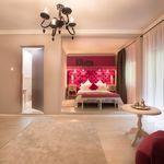Family 2-Zimmer-Suite für 4 Personen mit Balkon