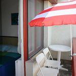 Apartament familial(a) la etaj cu 3 camere pentru 5 pers. (se poate solicita pat suplimentar)