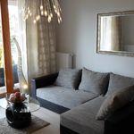 Apartament exclusive la parter cu 2 camere pentru 4 pers.