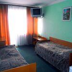 Hotel Turist Chernivtsi