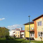 Vila familial(a) cu vedere spre gradina pentru 10 pers. (se inchirieaza doar integral)