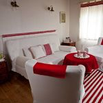 Superior Romantic Holiday Home for 3 Persons