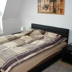 Szeged City Wellness Apartman