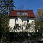 Villa Julia Budapest