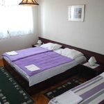 1-Room Balcony Air Conditioned Apartment for 2 Persons (extra bed available)