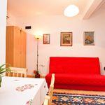 Studio Obiteljski apartman za 4 osoba(e) sa 1 spavaće(om) sobe(om)