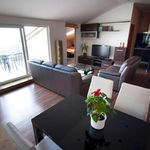 Apartment Marija Opatija