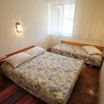Standard Ground Floor 2-Room Apartment for 5 Persons