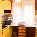 Lux Exclusive 2-Room Apartment for 4 Persons