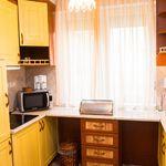 Lux Exclusive Apartman za 4 os. sa 2 spavaće sobe