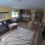 Teljes ház Családi 6 fős apartman 3 hálótérrel