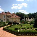 Villa Rose Zhytomyr