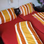 Aranyhíd Hotel Balatonboglár