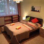 Deluxe 2-Room Apartment for 4 Persons ensuite