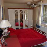 Komfort Családi 8 fős üdülőház (pótágyazható)