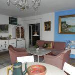 Gold Romantik Apartman pro 4 os. se 2 ložnicemi